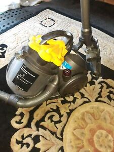 Dyson DC29 Vacuum Cleaner. Excellent Condition