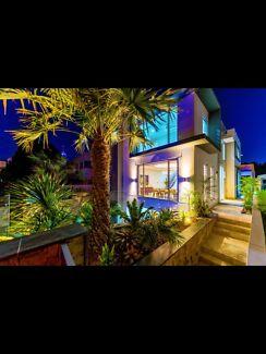 Creative electrical services Queensland Broadbeach Gold Coast City Preview