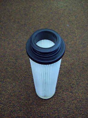 Hoover Replacement Vacuum Cleaner Washable HEPA Filter # 43611042