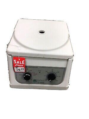 centrifuge machine