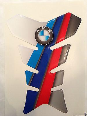 Schönes Tankpad Ixs Tankschutz BMW Aufkleber Sticker Decal Label