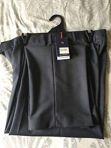Men's dress pants Warragul Baw Baw Area Preview