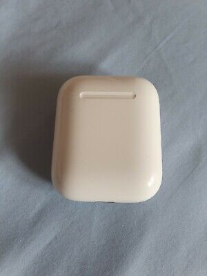 Genuine Apple AirPods Charging Case Only - A1602 (5)