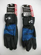 TIOGA full finger mitts gloves - new Kensington Park Burnside Area Preview