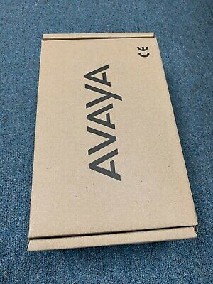 New Avaya Ip Office 500 Base Exp Module Vcm 32 V2 700504031 Voice Compression