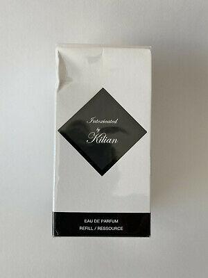 INTOXICATED By Kilian 1.7 oz Eau De Parfum REFILL