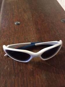 Oakley Sunglasses Para Hills Salisbury Area Preview
