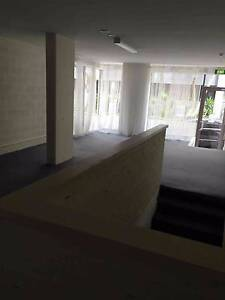 Flexible – Shop / Office for lease in Neutral Bay Neutral Bay North Sydney Area Preview