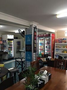 Successful business for urgent sale $40,500. Sanctuary Point Shoalhaven Area Preview