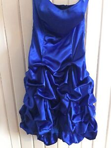 Le Chateau Dress Small Cornwall Ontario image 3