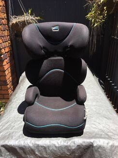 hipod booster seat harness in Queensland | Gumtree Australia Free ...