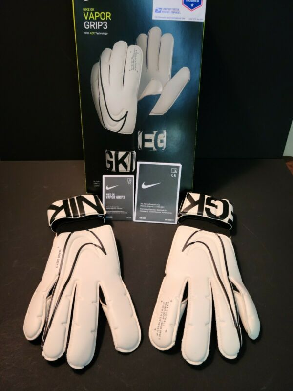 Nike Goalkeeper Vapor Grip 3 Elite Men