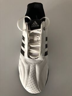 243597409 Givenchy unisex pale pink tie knot sneakers euro41