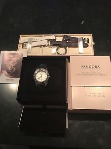 Pandora Imagine Grande Watch Noble Park Greater Dandenong Preview