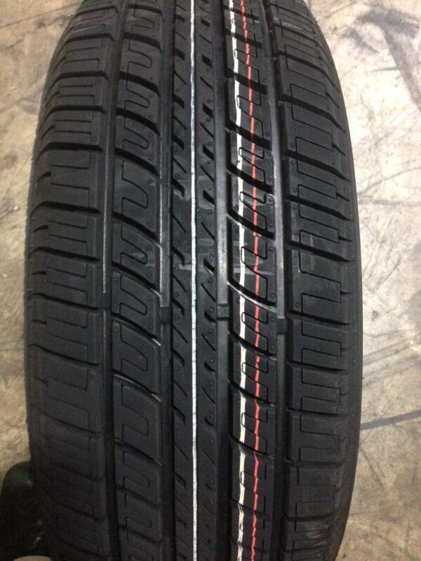 2 NEW 235/60R16 Kenda Kenetica KR17 Tires 235 60 16 2356016 R16 Passenger