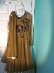 Beautiful Pakistani Dresses!!! Blowout Sale!!!!!!!