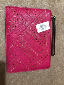 MK wallet perfect for a gift $60