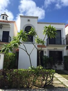 House for sale in Cancun, Mexico $150,000cad