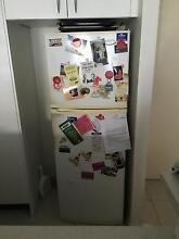 Fridge/Freezer Waterloo Inner Sydney Preview