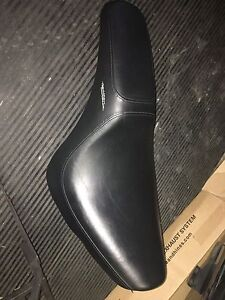 Harley Seat Norwood Norwood Area Preview