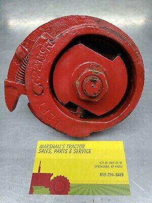 Ih 622139r1 Side Dresser Planter Drive. Lh. Farmall Tractor Super C 200 230