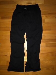 Ivivva Sweatpants size 14