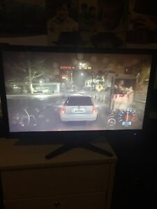 Acer G236HL 23 inch LCD-Lit Monitor 1080p hdmi gaming monitor