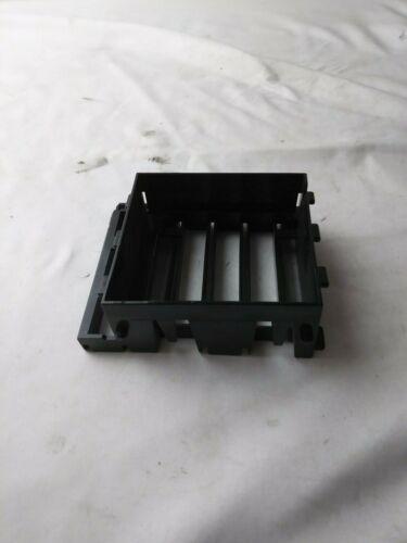 Genuine Dell Precision 530, 650, 670 Desktop Front Fan Bracket 027JGF 27JGF