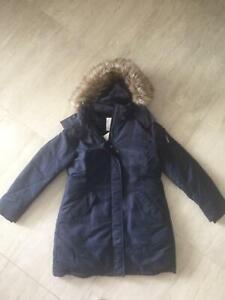 d72859715f33 feather jacket