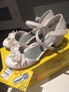 Dressy shoes size 13