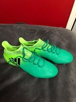 Adidas official shoe! Brand new never worn