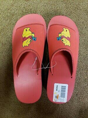 Winnie the Pooh Adult  -