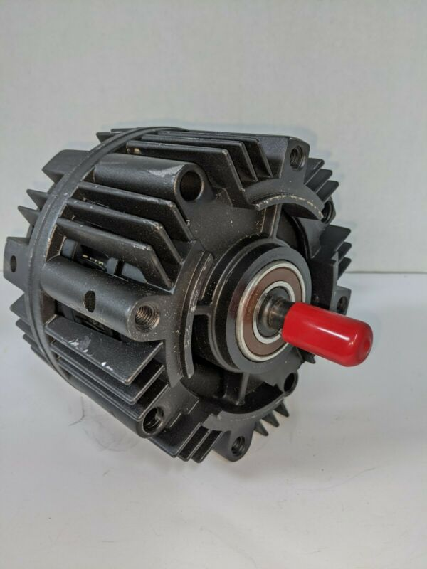 Warner Electric 5370-273-027 Clutch Brake  UM100-1020
