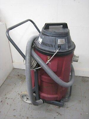 Minuteman C29020-07 290-20 Gallon Vacuum