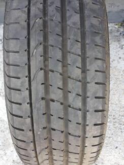 Run flat tyres bmw wheels tyres rims gumtree australia free 2 bmw run flat tyres thecheapjerseys Gallery