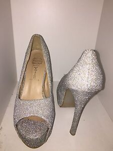 Womens formal heels Maitland Maitland Area Preview