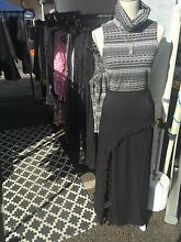 Wholesale clothes Toowoomba 4350 Toowoomba City Preview