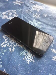 iPhone 5 Cambridge Kitchener Area image 2