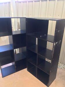 Free - Lounge Room Furniture