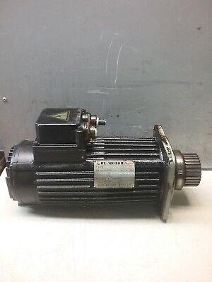 Okuma Bl Motorbl-50e-20tosp Encoderlc30-1st
