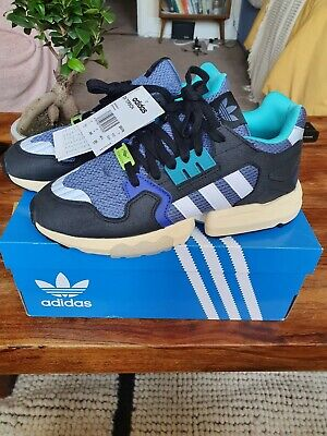 Adidas ZX TORSION *BNIBWT* UK 7