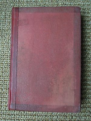 The Colt from Horse Heaven Hills by Eleanor F. Brown, 1956, Rare 1st Ed