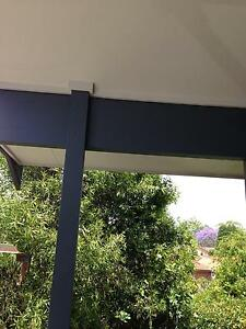 HM&I painting & deco Airds Campbelltown Area Preview
