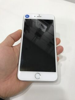 iPhone 5c $180/ 5s $215/ 6 $365/ 6 plus $445/ 6s $485/ 6sp $580