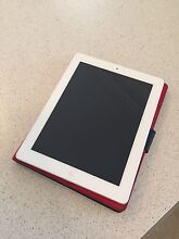 3rd generation Apple iPad Morley Bayswater Area Preview