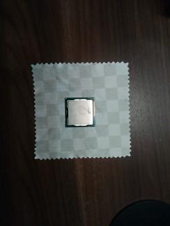 i7-3770 Intel Quad-Core Processor