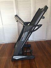 Treadmill - BH fitness Columbia Pro Mosman Mosman Area Preview