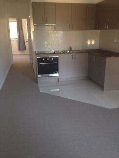One bedroom flat - West End West End Brisbane South West Preview
