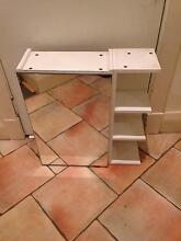 Handy Spacious Mirrored Bathroom Cabinet&Shelves Unit Coogee Eastern Suburbs Preview