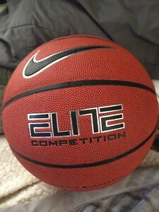 Nike backetball new!